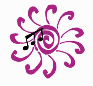 Logo_Sigrun
